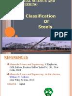 steel.pptx