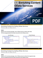 OpenSAP Hci1 Week 2 All Slides