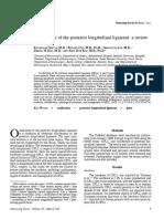opll 6.pdf