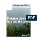 THE CHRISTIAN VIEW OF GOD AND THE WORLD AS CENTRING IN THE INCARNATIO.pdf