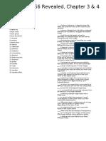 Chapter3 & 4 Photoshop CS6