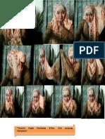 hijab-style-lengkap-petunjuk.pdf