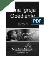9_Marcas_uma_Igreja_Sauldavel.pdf
