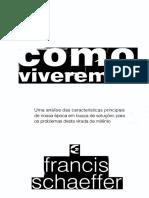 223170571-Como-Viveremos-Schaeffer-Francis-A.pdf