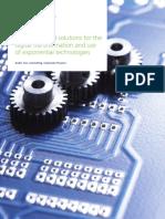 ch-en-delloite-ndustry-4-0-24102014.pdf