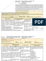 Guía Integrada pdf.pdf