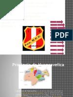 2 Nuevo Presentación de Microsoft PowerPoint
