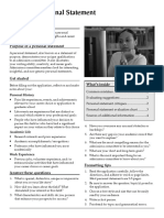 personal statement guide.pdf