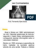 Exames Contrastados FMU.pdf