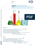 catalogo LABORATORY_SUPPLIES_09 España.pdf