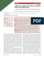Sellers Et Al-2014-Developmental Medicine & Child Neurology