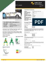 Passat ANCAP.pdf