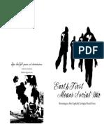 earthfirst(imposed).pdf
