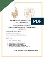 OBSERVACIÓN PARTICIPANTE.pdf