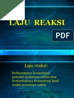 laju-reaksi-1