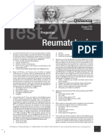 Testcom2v Rm