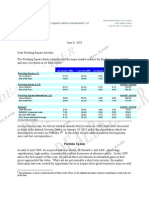 33089409 Pershing Q1 2010 Investor Letter