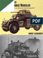 GermanLightReconnaissanceVehicles.pdf