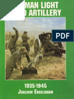 GermanLightFieldArtillery1935-1945