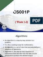Wk 1a Algorithm Psuedocode.pdf