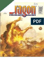 Dragon Magazine 02 - Biblioteca Élfica.pdf