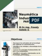 01 a Neuma Basic Afs
