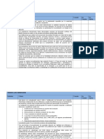 Instrumento_de_autoevaluacion_habilitacion.docx