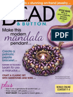 3. Bead&Button - June 2016 AvxHome.in.pdf