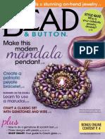 3. Bead&Button - June 2016 AvxHome.in.pdf