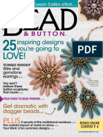 4. Bead&Button - August 2016 AvxHome.in