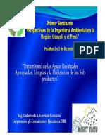 1_3GConsultores_TAR_Tecnologias_Limpias.pdf