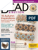 5. Bead&Button - October 2016 AvxHome.in