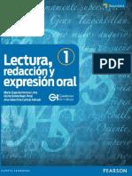 Lectura, Redacción y Expresión Oral I – Maria Eugenia Herrera Lima.pdf