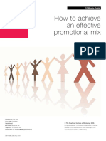 promotionalmix.pdf