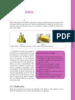 05 Cap 4 - Los lipidos.pdf