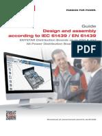 leitfaden_IEC_EN61439_en.pdf