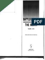 hypercommercialism(1).pdf