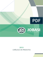 JBS-eletricos
