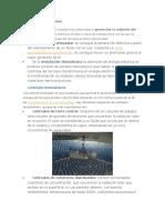 Centrales de energía solar.docx