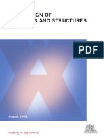 Safe Design of Buildings and Structures.pdf