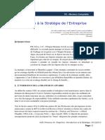 53db86a80208b.pdf