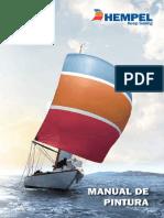 hempel-paintmanual-es.pdf