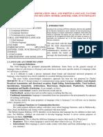 ING UNIT 1 (1).pdf