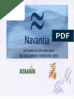 NAVANTIA001