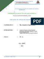 102212873-VIGAS-METODO-DOBLE-INTEGRACION.pdf