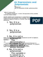 Algebraic Expressions.docx