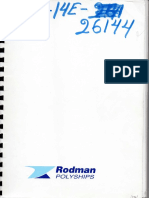 Rodman Poliships001