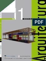 739-1971-2-PB.pdf