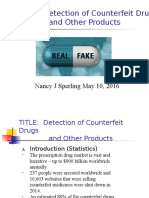 counterfeit-new-160514235404