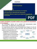 etapas_del_conocimiento__40651__